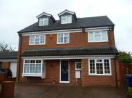 5 bed Detached home to rent in Off Fulbourn Road...