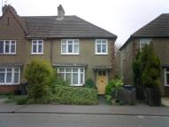 4 bedroom Terraced house to rent in Histon Road, Cambridge