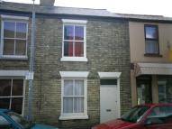 2 bedroom Terraced home to rent in Norfolk Street, Cambridge