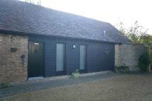 property to rent in High Street, Great Everston