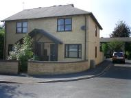 2 bedroom semi detached home to rent in Pakenham Close, Cambridge