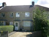 3 bed Terraced property in Hobart Road, Cambridge