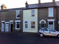 Terraced home to rent in Ainsworth Street...