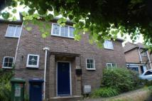 4 bed Detached house in Howes Place, Cambridge