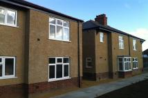 Flat to rent in Shelford Road...