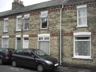 House Share in 78 Argyle Street