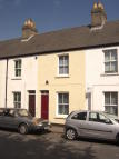 St Matthews Street Terraced house to rent