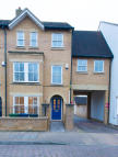 property to rent in Broad Street, Great Cambourne