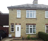 3 bedroom semi detached house to rent in High Street...