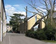 Primrose Studio apartment to rent