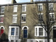 Bateman Street House Share