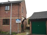 semi detached home to rent in Watermead, Bar Hill...