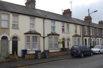 House Share in Mill Road