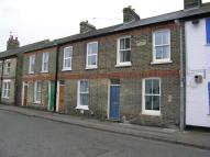 2 bed Terraced home in Argyle Street