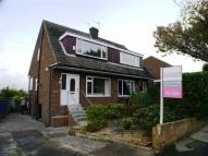 3 bedroom semi detached house for sale in Ridgeway, Wrose, BD18