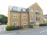Elm Tree House Apartment for sale