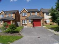 Detached property in Forestdale Way, Wrose...