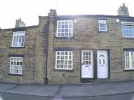 Cottage to rent in Apperley Road, Idle, BD10