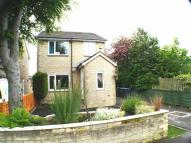 3 bedroom Detached house to rent in Cheltenham Road, Wrose...