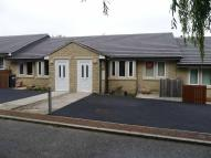 property for sale in Moorside Meadows, Eccleshill, BD2