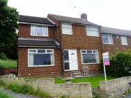 Town House for sale in Whiteways, BD2, BD2