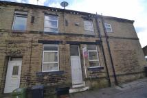 Terraced house to rent in Heaton Street, BD19
