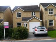 Detached property for sale in Mires Beck Close...