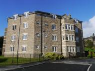 Longlands Apartment to rent