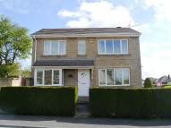 3 bedroom Detached house for sale in Westfield Lane, Wrose...