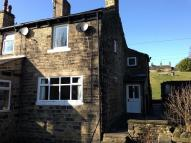 1 bed End of Terrace home in Brook Hill, Baildon...