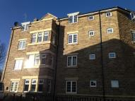 2 bed Apartment to rent in Yew Tree House, Idle...