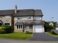 4 bed Detached home to rent in Strangford Court...