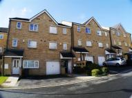 3 bedroom Town House for sale in Arnhem Close, Bingley...