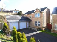 4 bed Detached house for sale in Tenbury Road, Wrose, BD18