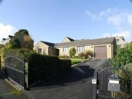 3 bed Detached Bungalow for sale in Calpin Close, Idle, BD10