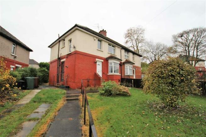 Property For Sale In Ravenscliffe