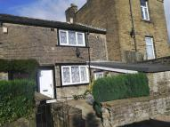 1 bedroom Terraced home to rent in East View...
