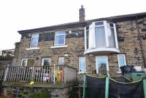 Thackley Old Road semi detached property for sale