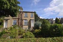 property to rent in Oak Bank, BD18