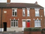 4 bed Terraced home in Salisbury Street...