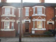 5 bedroom semi detached home in Gladstone Street...