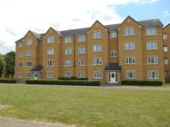2 bedroom Flat to rent in Henley Road, Bedford,