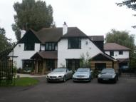 5 bedroom Detached house in Bromham Road, Biddenham...
