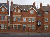 Flat to rent in Goldington Road, Bedford...