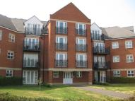 Flat in Palgrave Road, Bedford...