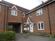 3 bed Terraced house to rent in The Furlong, Oakley, MK43