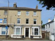 Flat to rent in Kimbolton Road, Bedford,