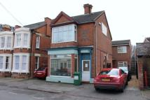 3 bed Flat to rent in Park Road West, Bedford...
