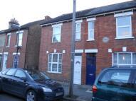 4 bedroom Terraced property to rent in Salisbury Street...