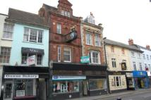 Flat to rent in Flat , High Street, MK40